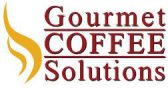 Gourmet Coffee Solutions
