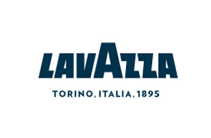 Lavazza Coffee Machines